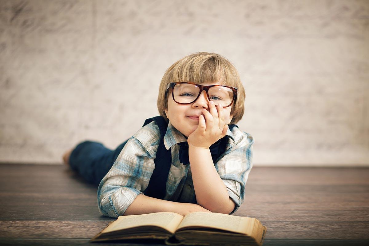disturbi dell'apprendimento scolastico