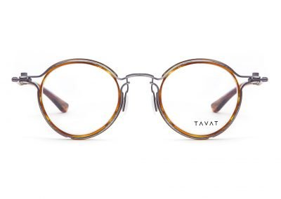 Tavat-Pantos-C-Denim-Yellow-Havana