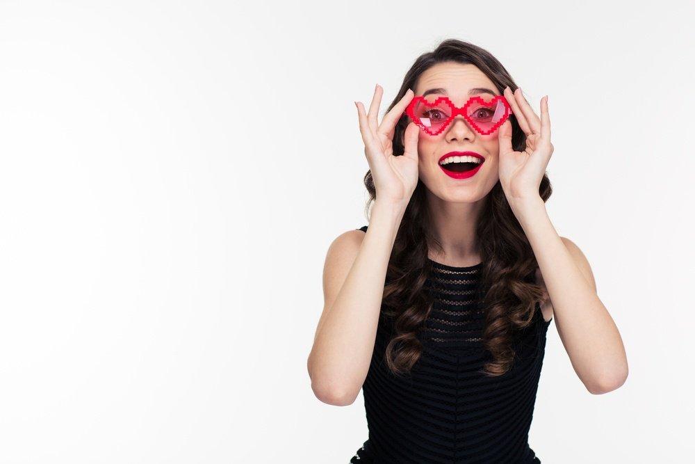 Colore lenti occhiali da sole: quale permette una visione migliore?