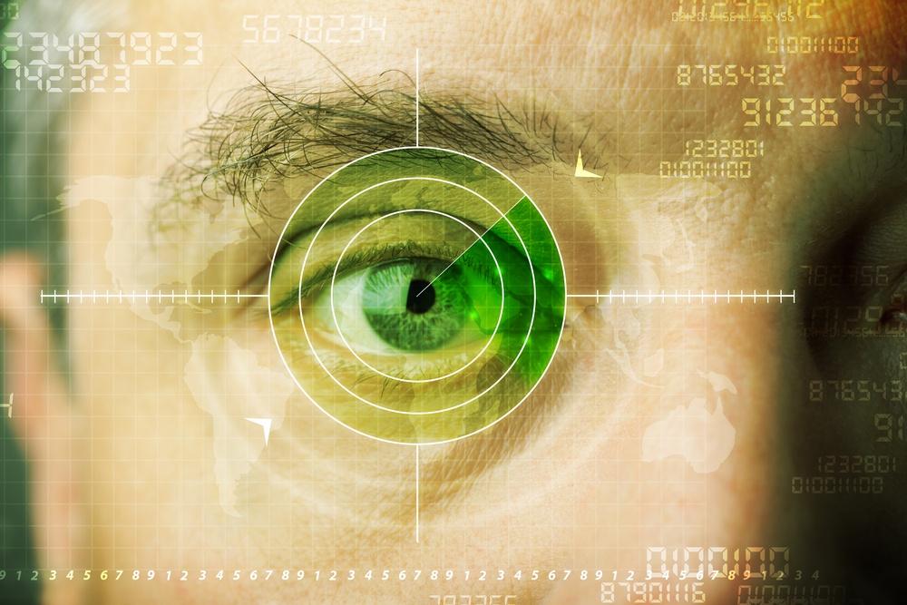 Sintomi del distacco della retina: scopri le anomalie