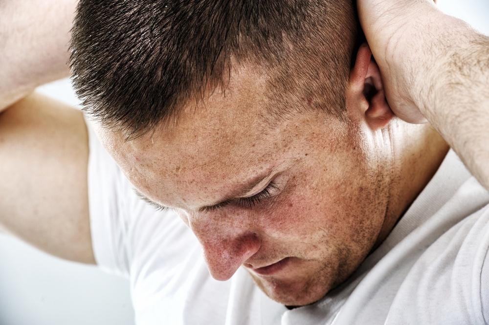 Dolore agli occhi e mal di testa: Scopri il trattamento adatto a te