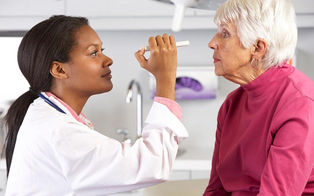 Intervento di cataratta: quanto dura l'operazione e la convalescenza?