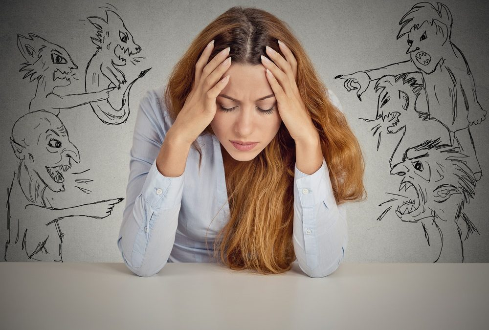Mal di testa e nausea: rimedi e cure