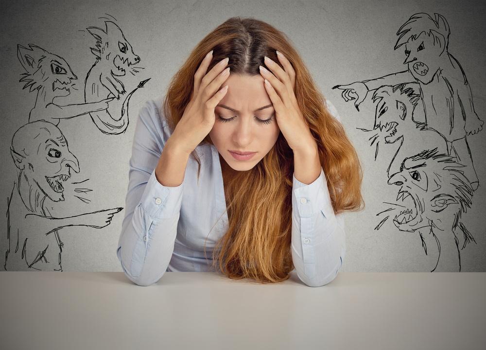 Mal di testa e nausea rimedi e cure lisi bartolomei for Mal di testa da sinusite rimedi della nonna