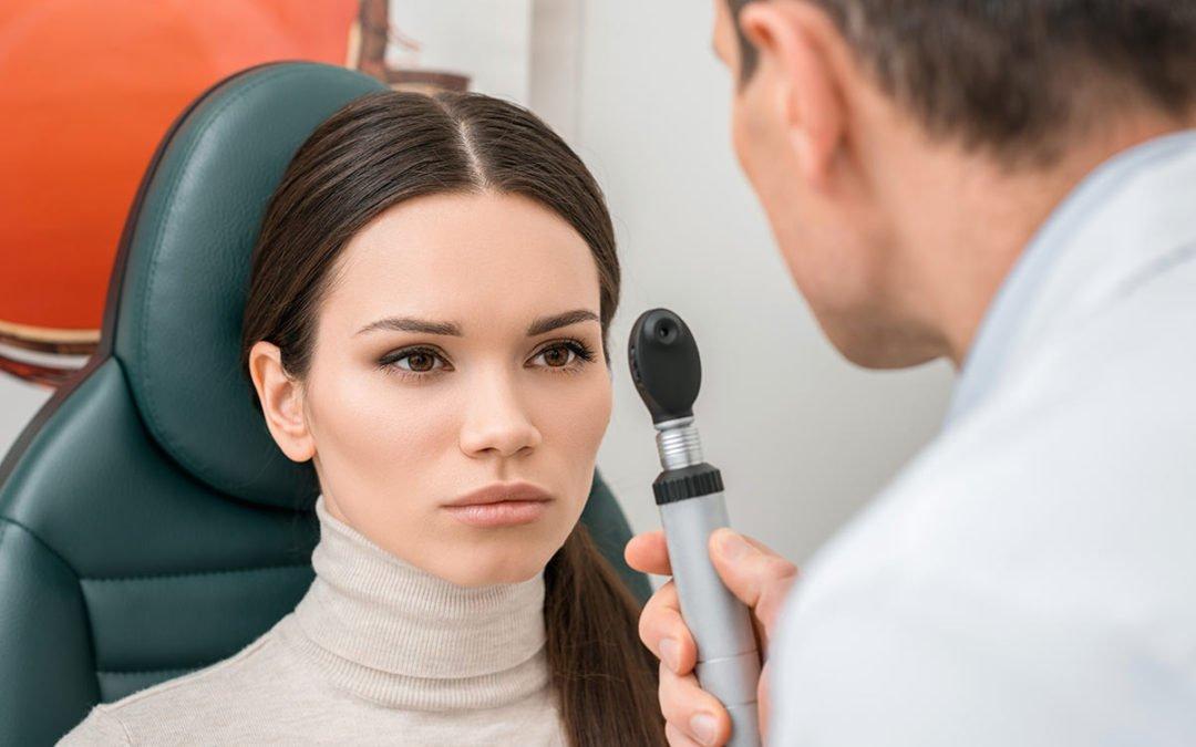 Malattie dell'occhio: quali sono e come riconoscerle?
