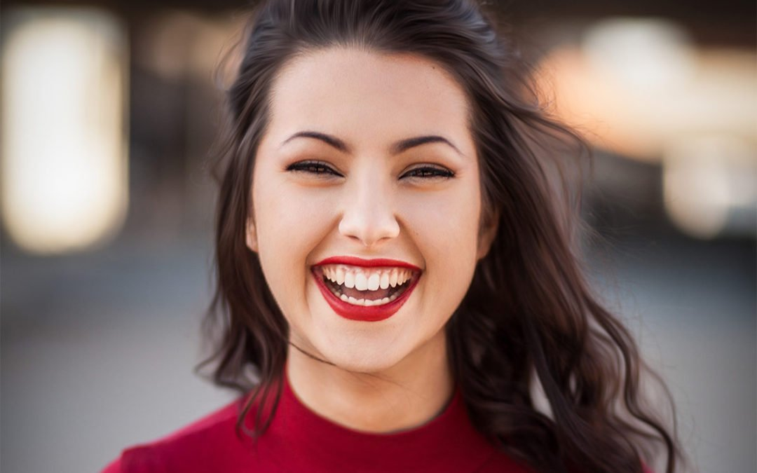 Ortocheratologia: lenti per dire addio agli occhiali