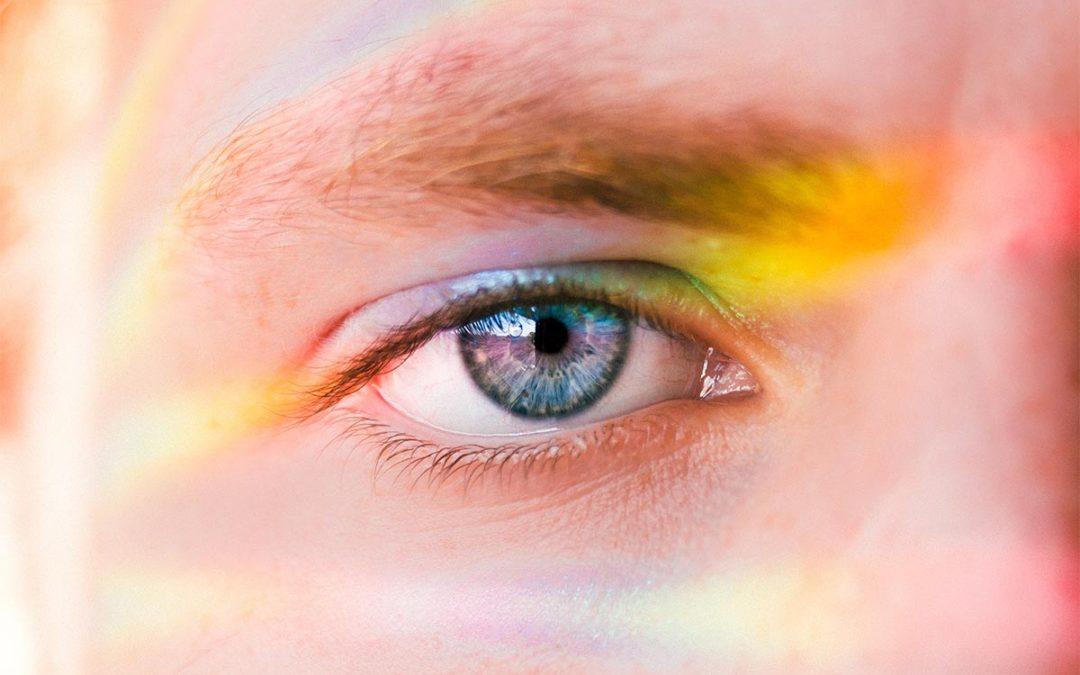 Pressione degli occhi alta: quali sono le conseguenze?