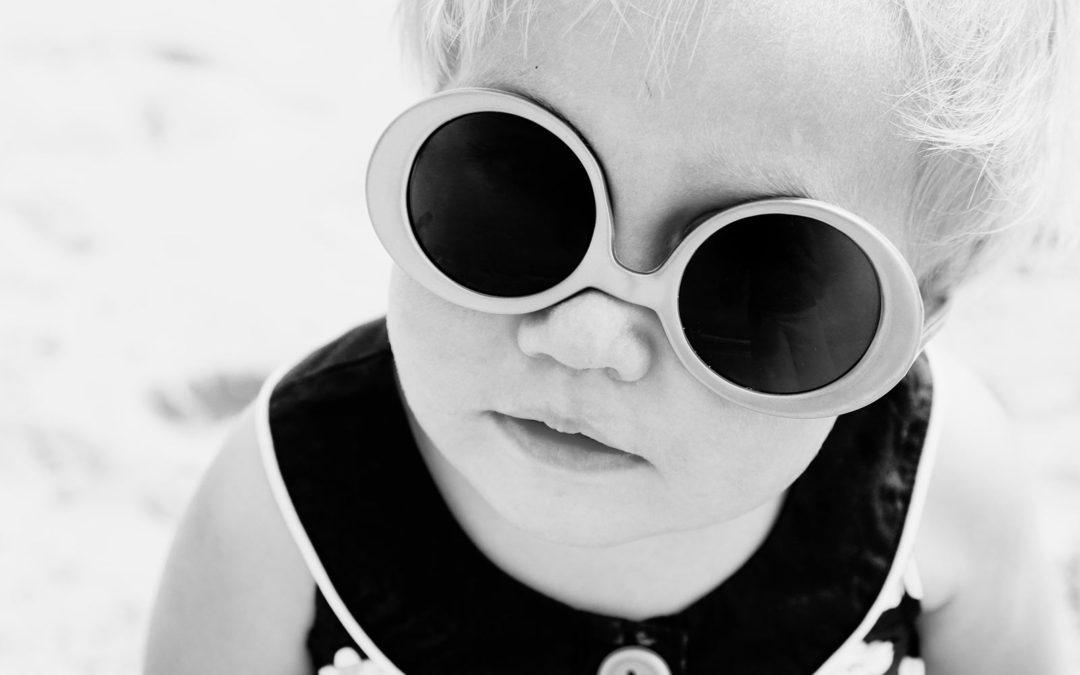 Protezione UV occhiali da sole: quali sono i più idonei?