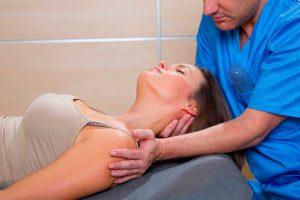 emicrania muscolo tensiva