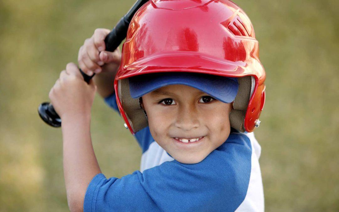 Sport vision: la prestazione atletica inizia dagli occhi