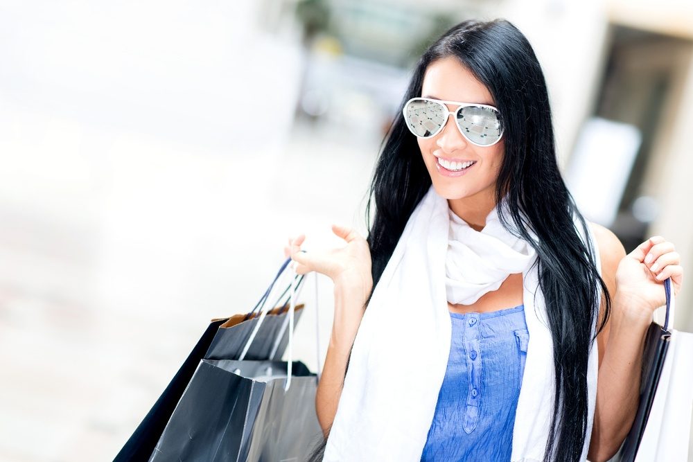 Come togliere i graffi dagli occhiali da sole? Ecco i consigli utili
