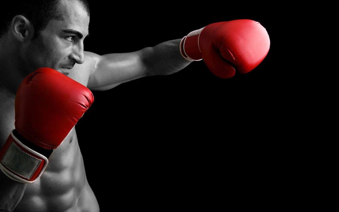 Il trauma oculare: quando lo sport può essere pericoloso