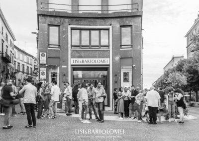 1-inaugurazione-lisi-e-bartolomei-82