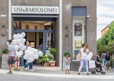 inaugurazione-lisi-e-bartolomei-102
