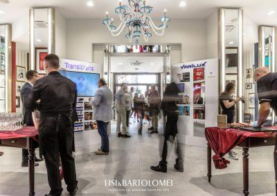 inaugurazione-lisi-e-bartolomei-49