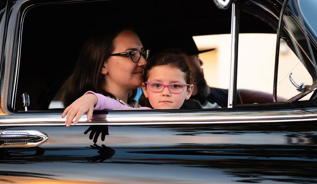 Come scegliere gli occhiali per guidare meglio? lenti per ogni attività
