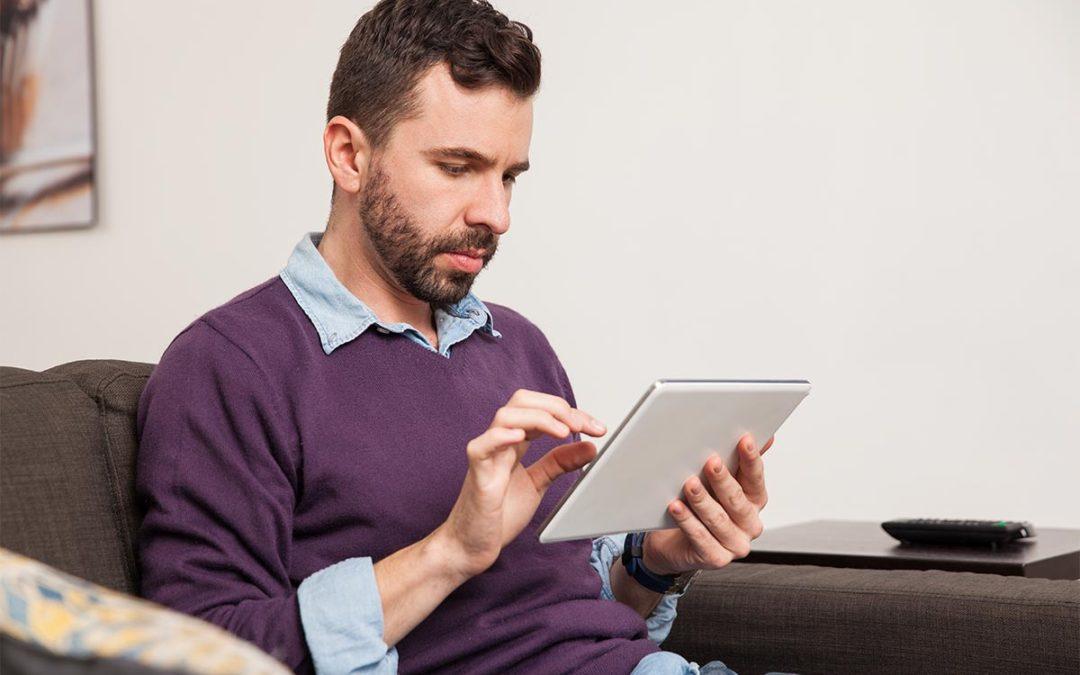 Le 6 cose da sapere sulla presbiopia