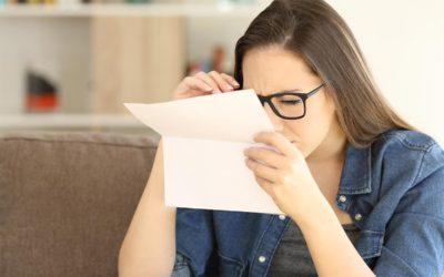 Come abituarsi agli occhiali progressivi? Tutto dipende dalla scelta!