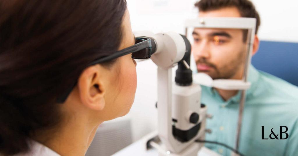 rimedi per correggere la miopia