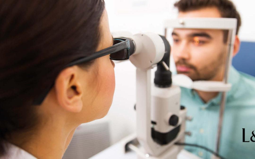Chirurgia, lenti a contatto, occhiali: tutti i rimedi per la miopia