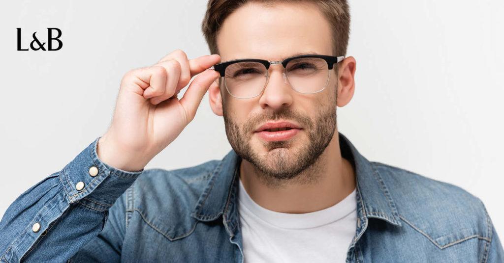 operazione occhi miopia